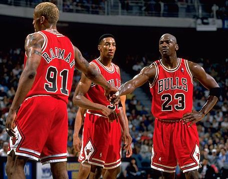 Rodman-pippen-jordan_medium