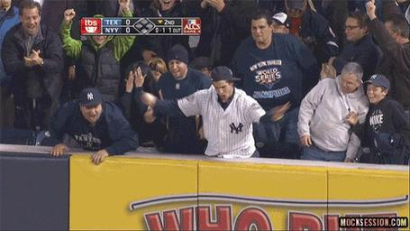 630_354_yankees-fan-gif-630x354_medium