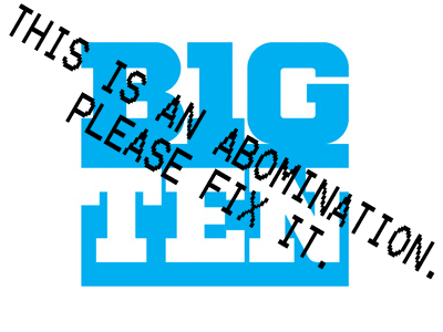 Bigtenabomination_medium