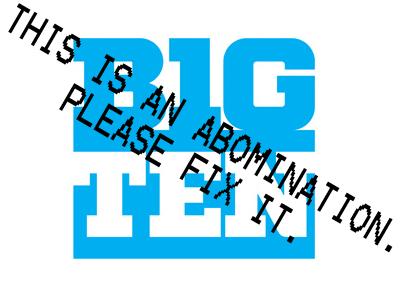 Bigtenabomination_medium