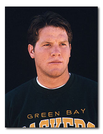 Brettfavre2-776252_medium