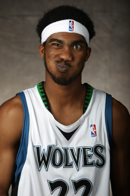 Corey-brewer_medium