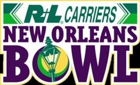 New-orleans-bowl-logo_fs_medium