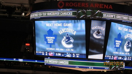 Canucksgame106_medium