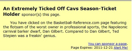 Angry_cavs_fan_1_medium