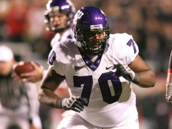 Tcu-marcuscannon_display_image_medium