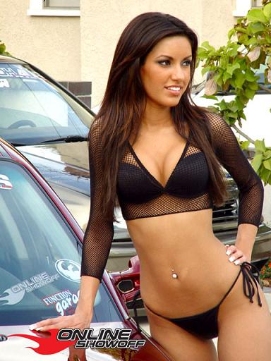 Mercedes_2bterrell_2bsexy_2bcar_2bmodel_medium