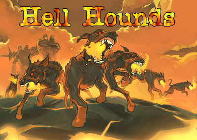 Hellhounds1_medium