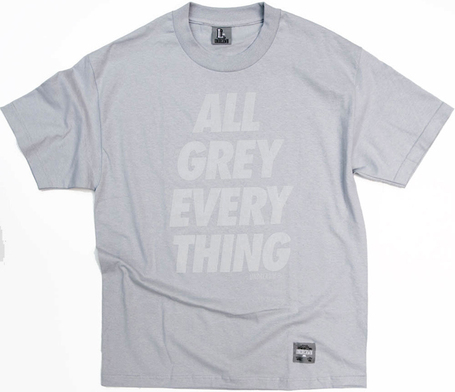 Allgreyeverything_coolgrey_medium