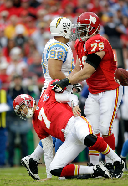 San_diego_chargers_v_kansas_city_chiefs_tkajarsls58l_medium