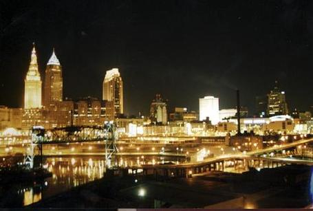 P165256-cleveland-cleveland_at_night_medium
