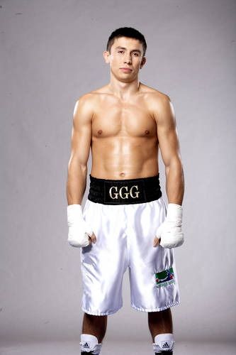 Gennady-golovkin_medium