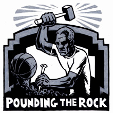 Pounding_the_rock_medium_medium