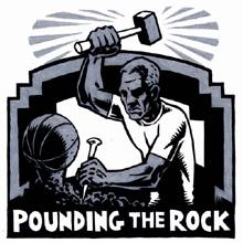 Pounding_the_rock_medium_medium