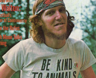 Billwalton_medium