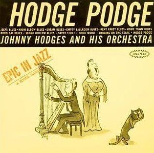 Albumcoverjohnnyhodges-hodgepodge_medium