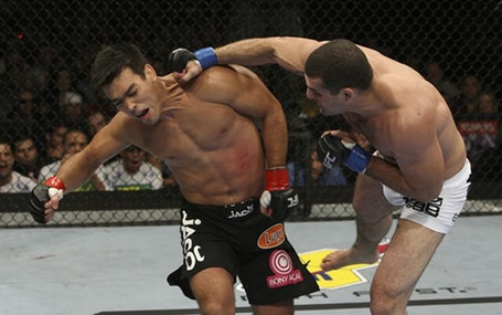 Ufc-104-machida-vs-shogun_medium