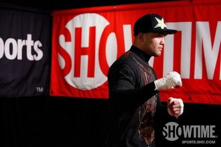 Robbie_lawler_3-610x406_medium