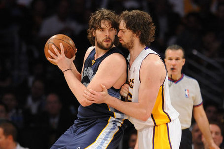 Gasol-brothers-hair_medium