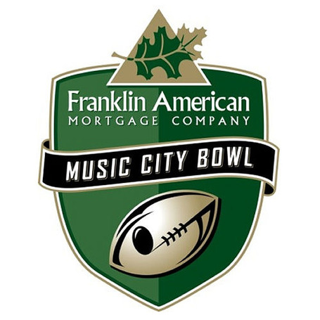 Logo-music-city-bowl-500x500