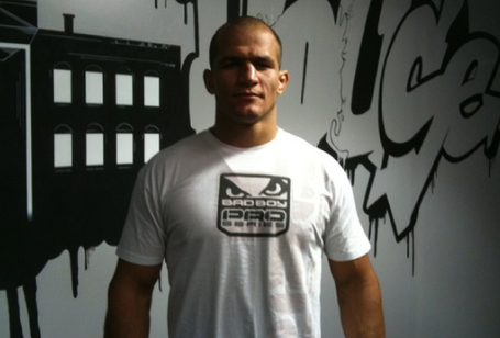 Junior-dos-santos-bad-boy-t-shirt_medium