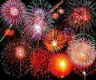 New-years-eve-fireworks-display_medium