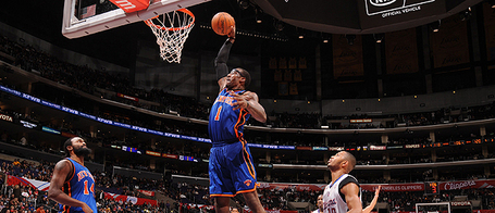 Amare-knicks-608_medium