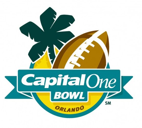 Capital-one-bowl-2010_medium