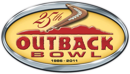 Outback-bowl-25th_medium
