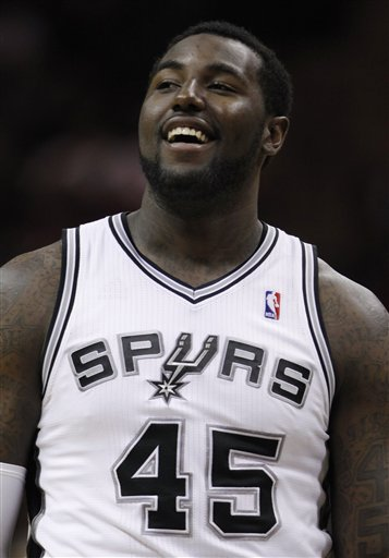 97295_thunder_spurs_basketball_medium