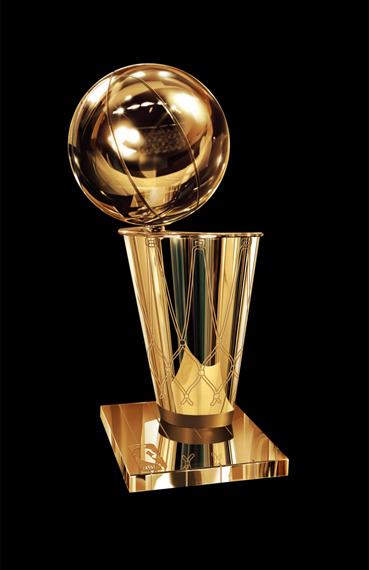 Nba-trophy_full_medium