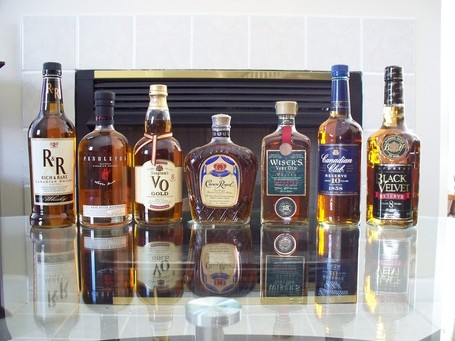Canadianwhisky_medium