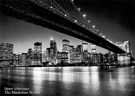 Lg6305_manhattan-skyline-new-york-city-henri-silberman-giant-art-print_medium