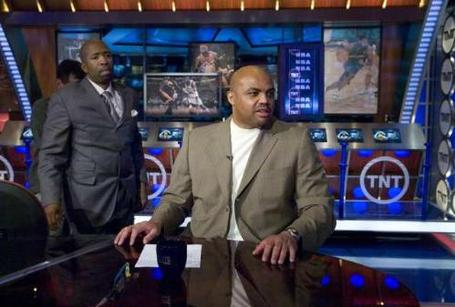 Charles_barkley_medium