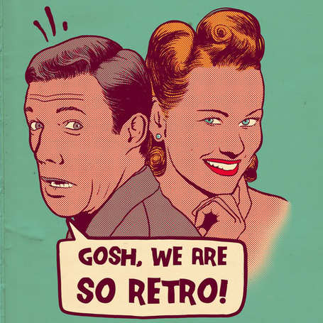 So_so_retro_by_mathiole_medium