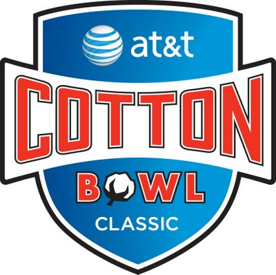 Cotton_bowl_logo-725103_medium