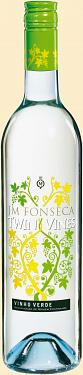 Fonseca-twin-vines-vinho-verde_medium