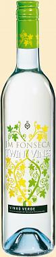 Fonseca-twin-vines-vinho-verde_medium