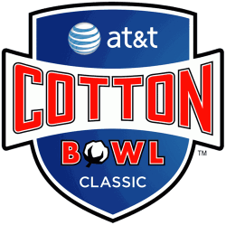 Cottonbowllogo_medium
