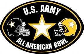 Us_army_all-american_bowl_logo-12-19-08_medium