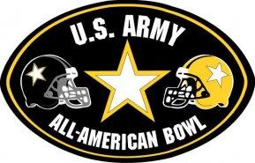 Us_army_all-american_bowl_logo-12-19-08_medium