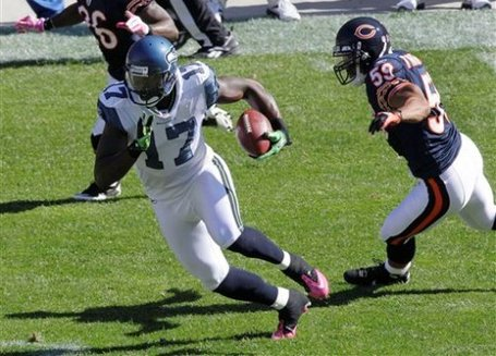 Seahawks_bears_football