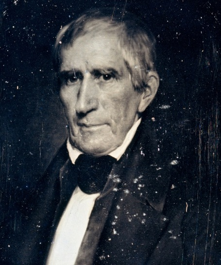 William_henry_harrison_daguerreotype_medium