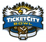 Ticketcity-150x137_medium_medium_medium_medium