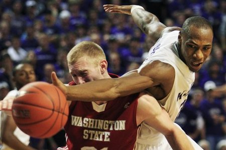 29576_washington_st_kansas_st_basketball_medium