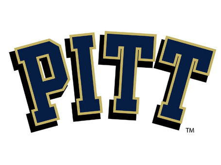 Pittpanthers_1__medium