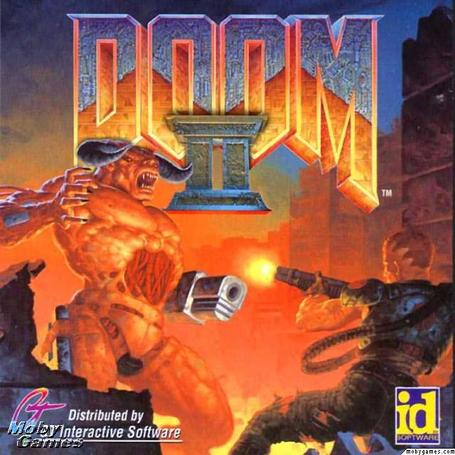 Box-doom2_medium