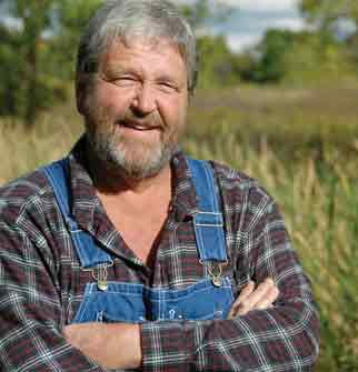 Farmer2_story1_medium