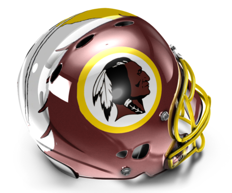 Redskinshelmetback_medium