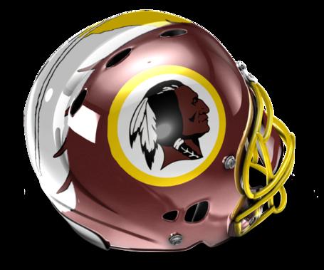 Redskinshelmetback_medium